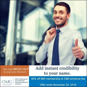 30-percent-off-on--ima-membership-and-cma-entrance-fees in kuwait