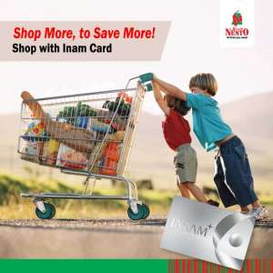 shop-more-to-save-more in kuwait