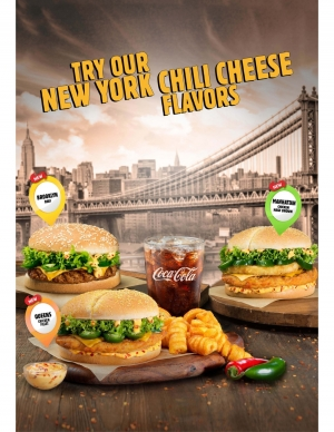 try-our-new-york-chili-cheese-flavors in kuwait
