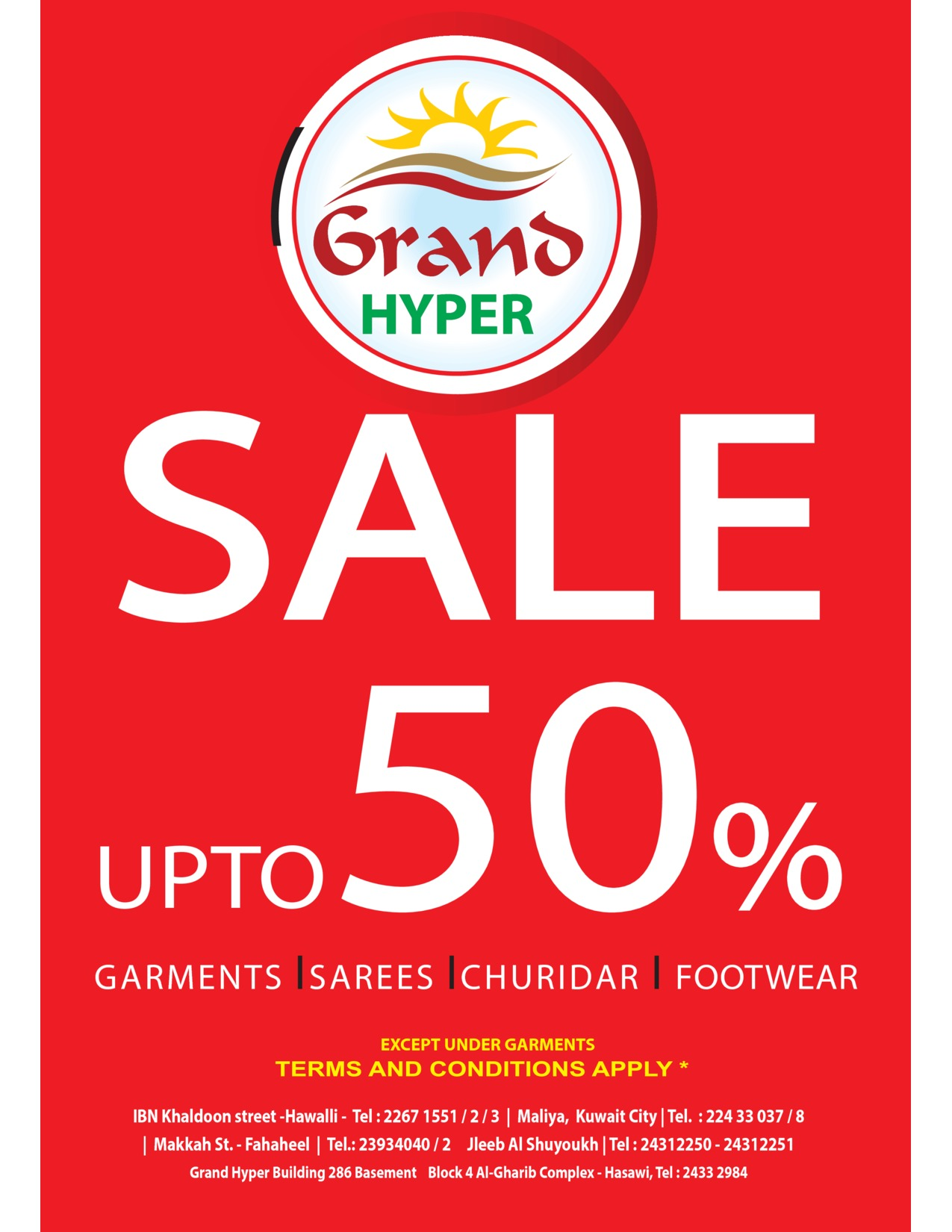 sale-upto-50-percent-from-3rd-november---7th-november-kuwait