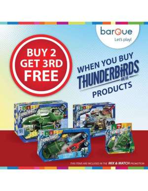 baroue-offers-buy-2-get-3rd-free in kuwait