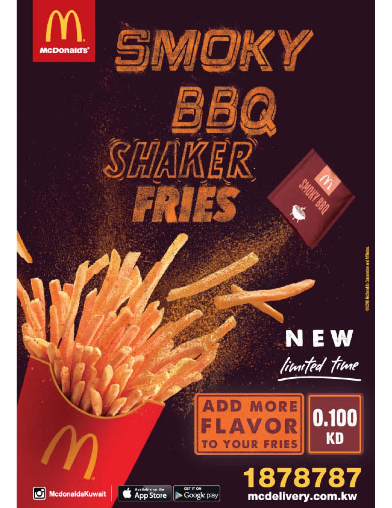 smoky-bbq-shaker-fries-kuwait