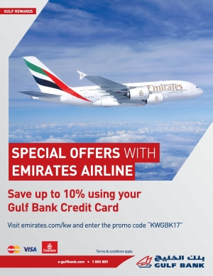 special-offers-with-emirates-airline in kuwait