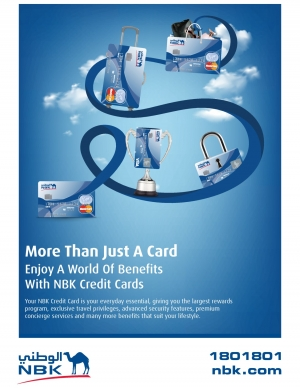 enjoy-a-world-of-benefits-with-nbk-credit-cards in kuwait