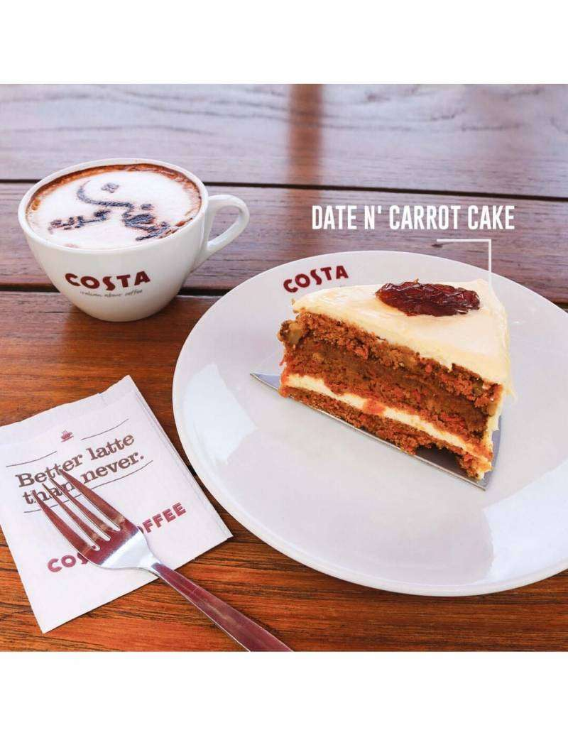 new-cake-from-costa-coffee-kuwait