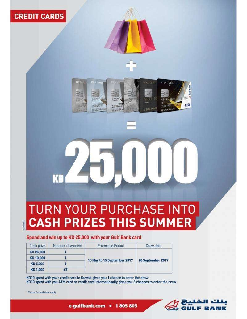 turn-your-purchases-into-cash-prizes-kuwait