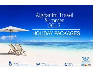 alghanim-travel-summer-2017-holiday-packages in kuwait