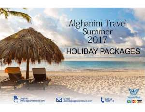 alghanim-travel-summer-2017-holiday-packages-offers in kuwait