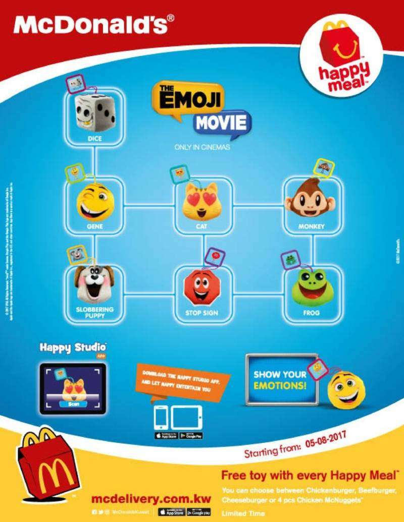 happy-meal-offer---the-emoji-movie-kuwait