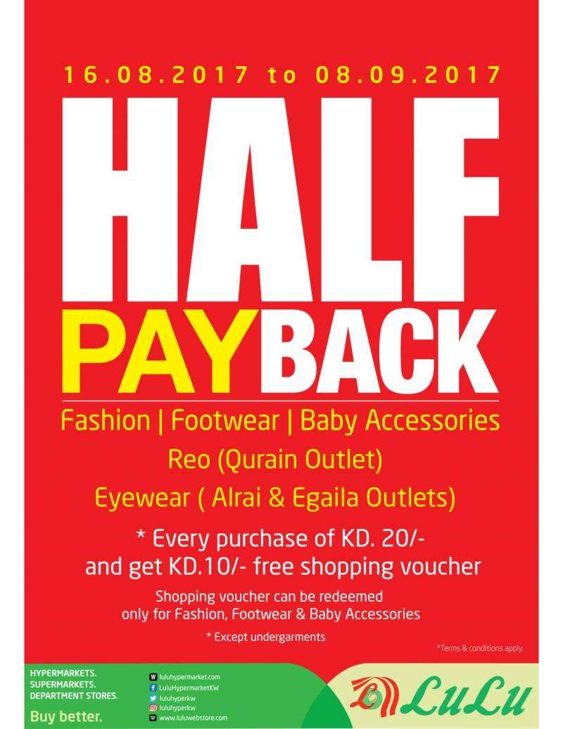 half-pay-back-kuwait