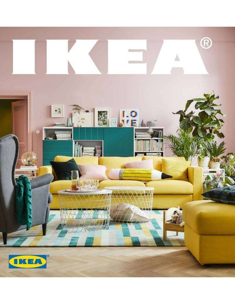 kuwait local ikea 2018 catalog ikea furniture. Black Bedroom Furniture Sets. Home Design Ideas