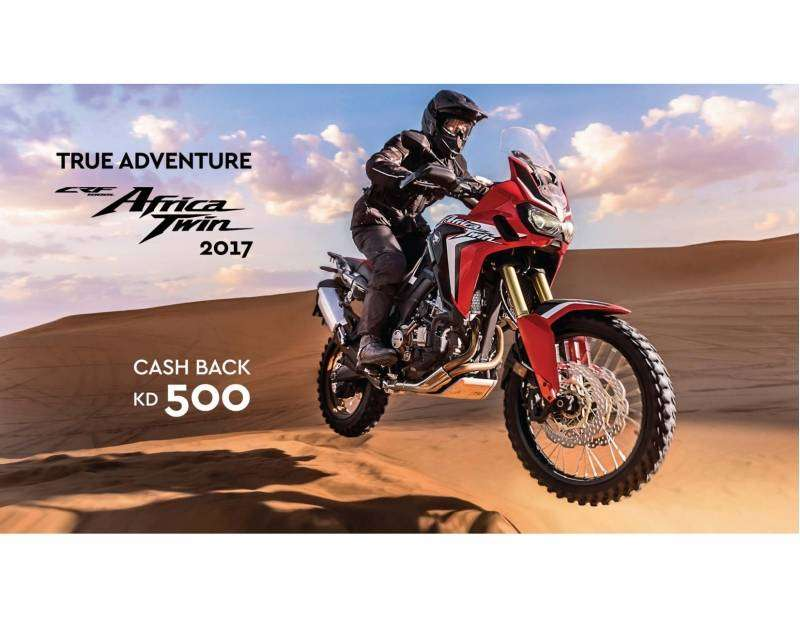 honda-africa-twin-offer-kuwait