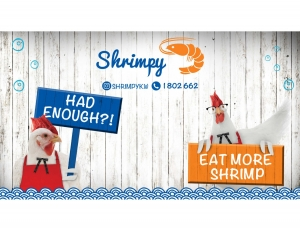 had-enough-eat-more-shrimp in kuwait