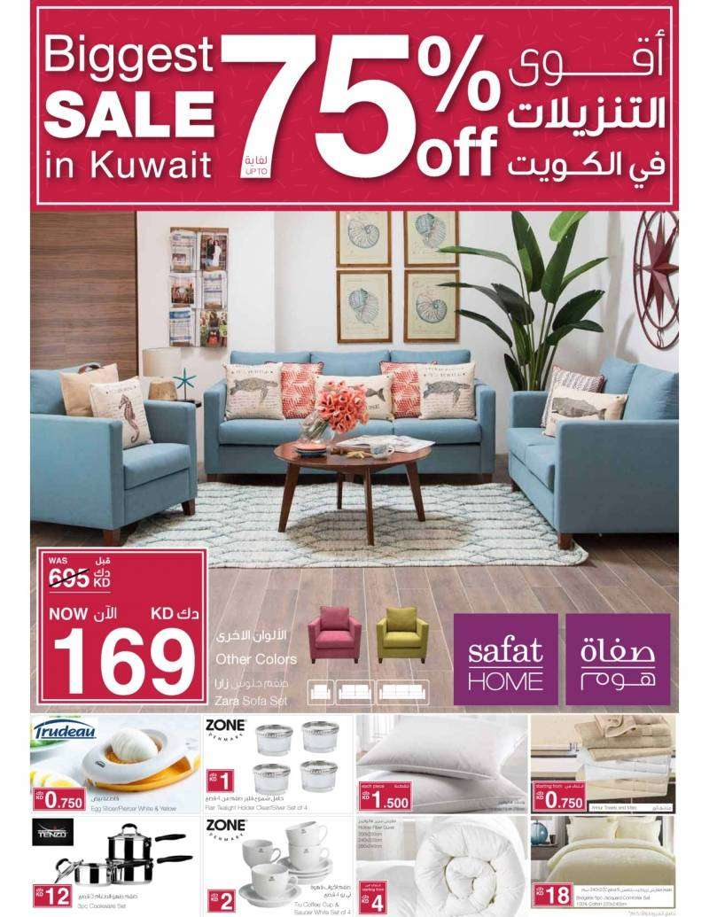 biggest-sale-up-to-75pc-kuwait