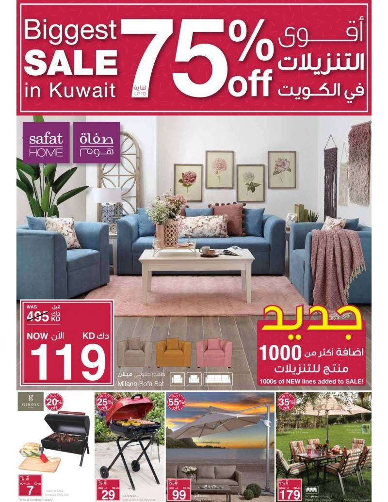 biggest-sale-up-to-75-pc-kuwait
