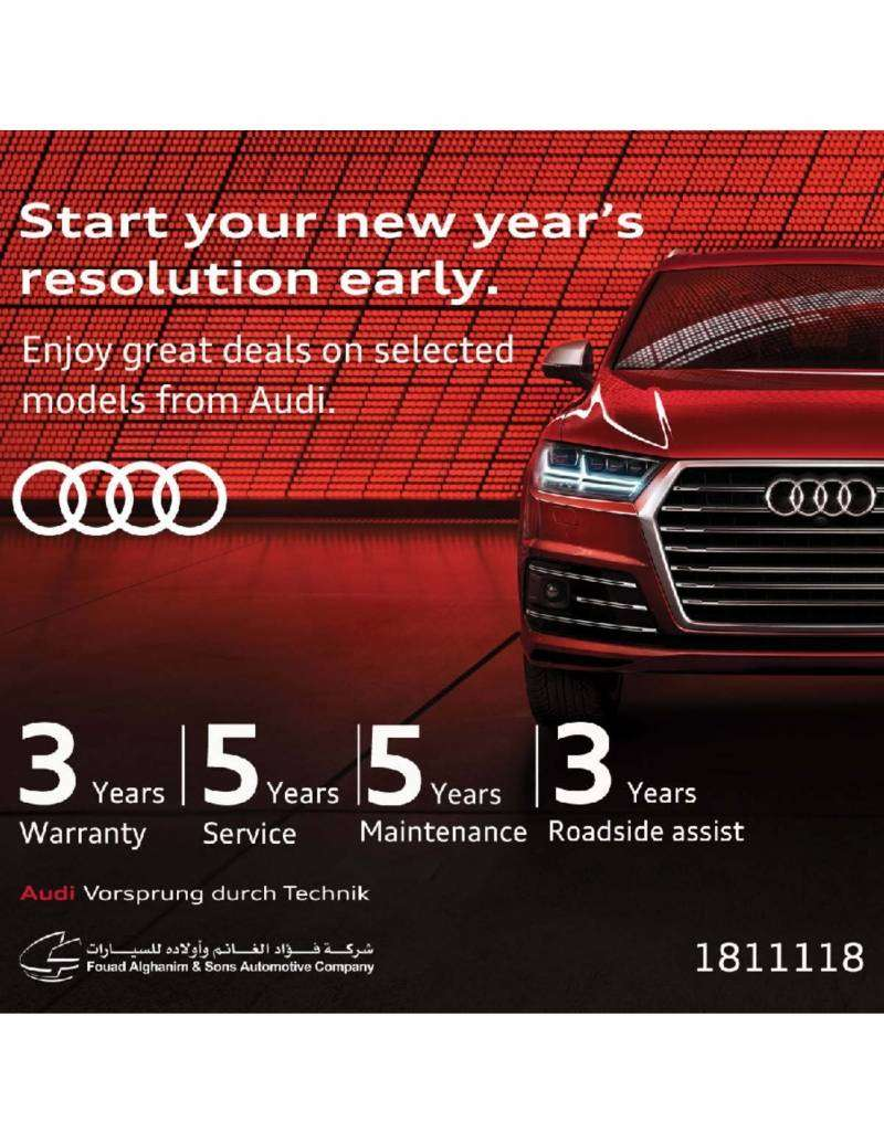 start-your-new-year's-resolution-early-kuwait