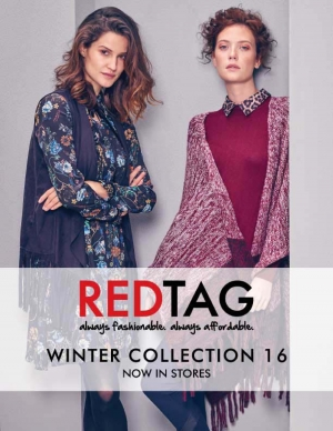 winter-collection-2016---now-in-stores in kuwait