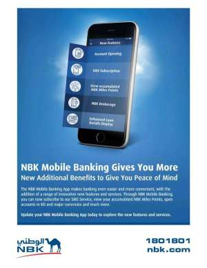 nbk-mobile-banking-gives-you-more in kuwait