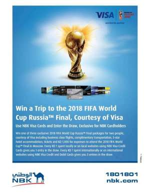 fifa-world-cup-final-offer in kuwait