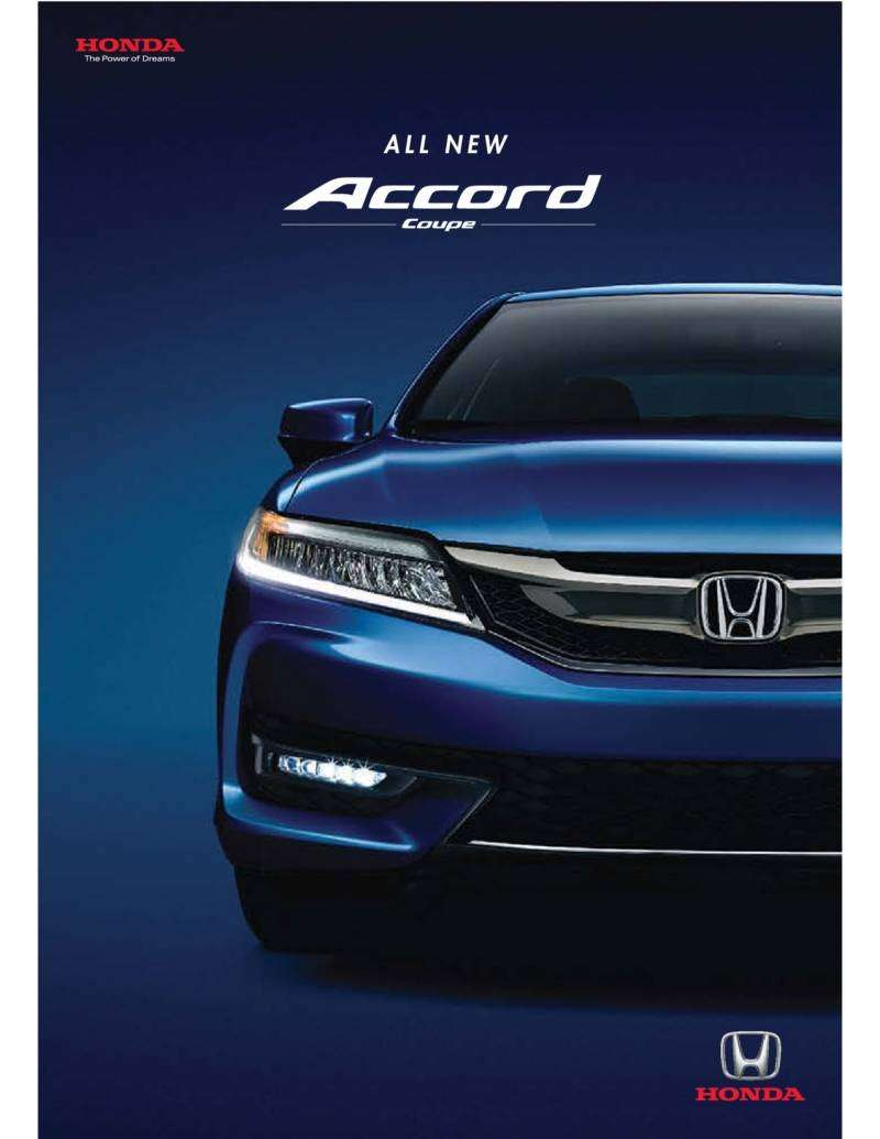 all-new-accord-coupe-kuwait