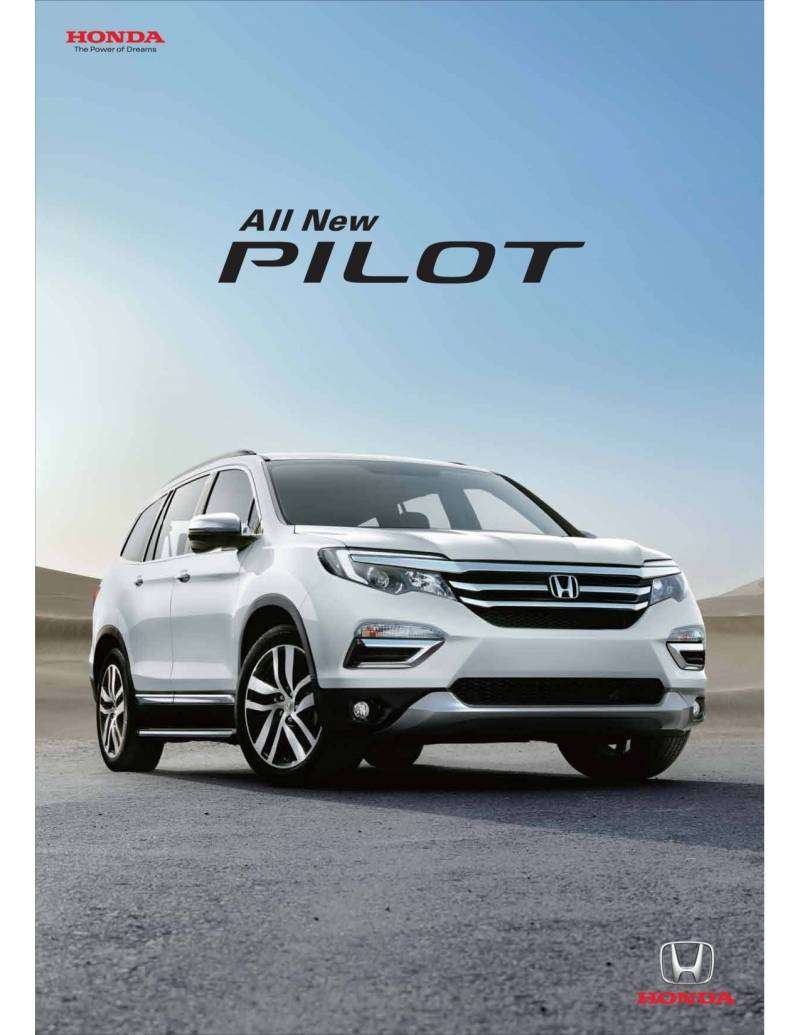 all-new-pilot-kuwait