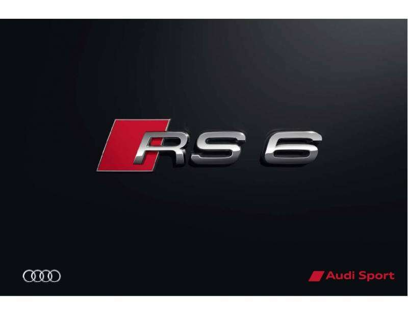 audi-rs6-catalog-kuwait
