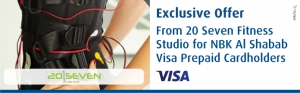 exclusive-offer-from-20-seven-fitness-studio in kuwait