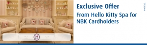 exclusive-offer-from-hello-kitty in kuwait