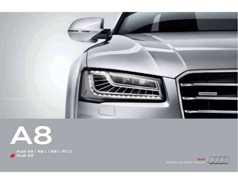 audi-a8-and-s8-catalog-kuwait