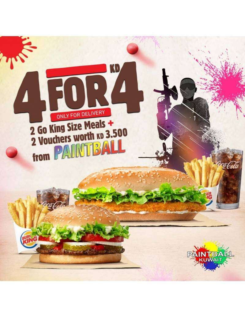 4-for-4-kd-kuwait