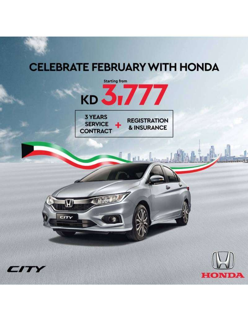 celebrate-february-with-honda-kuwait