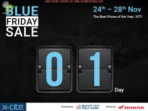 blue-friday-sale-upto-70-percent-off in kuwait
