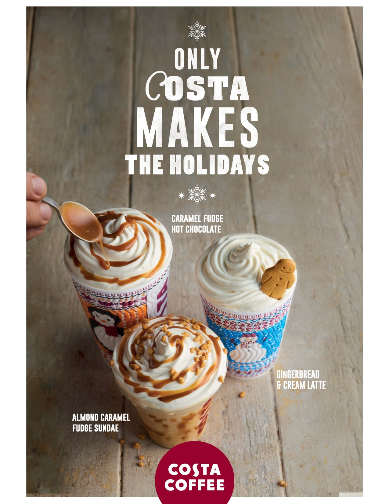 only-costa-makes-the-holidays-kuwait