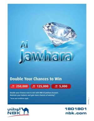 nbk-al-jawhara-account in kuwait