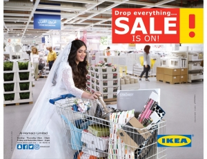 drop-everything-sale-is-on in kuwait