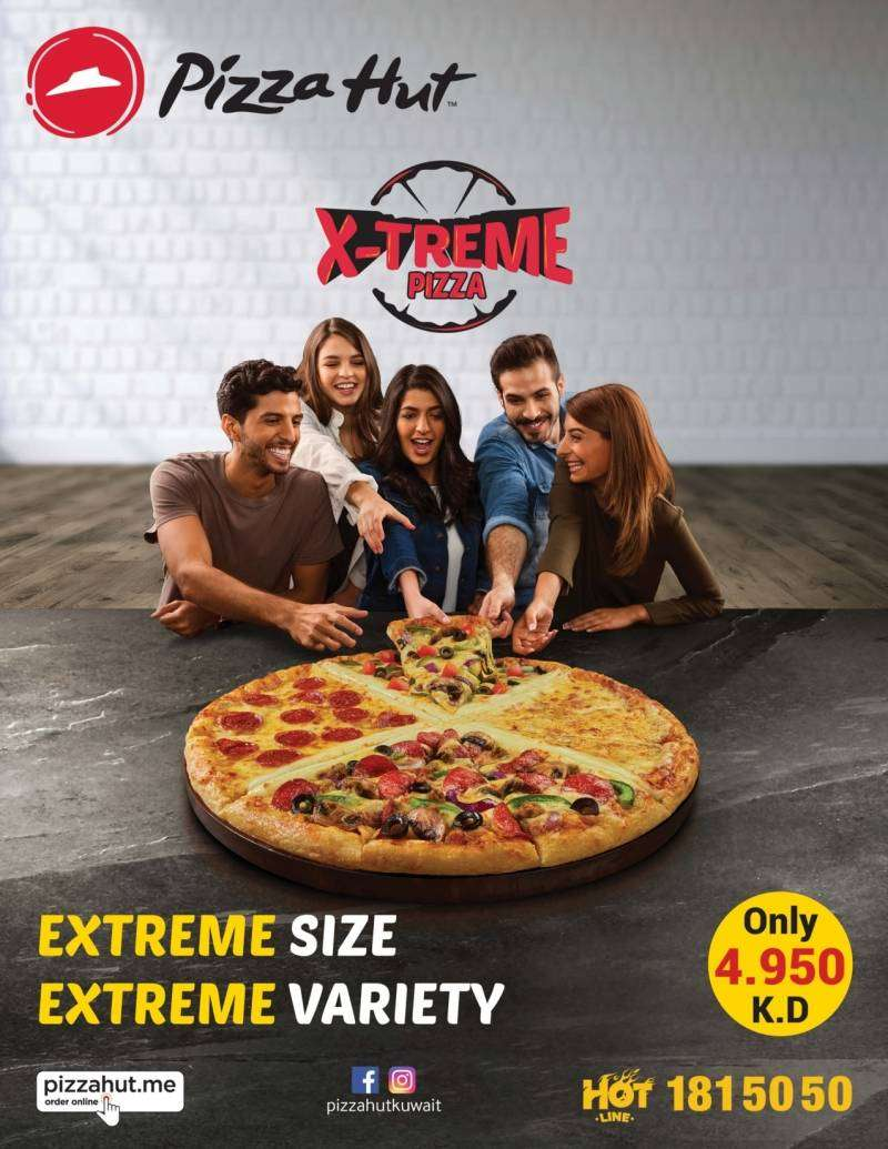 x-treme-pizza-kuwait