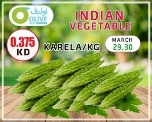 olive-offers-2 in kuwait