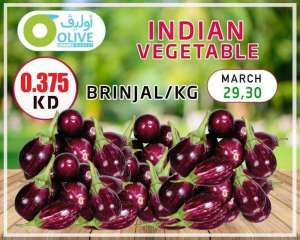 olive-offers-4 in kuwait