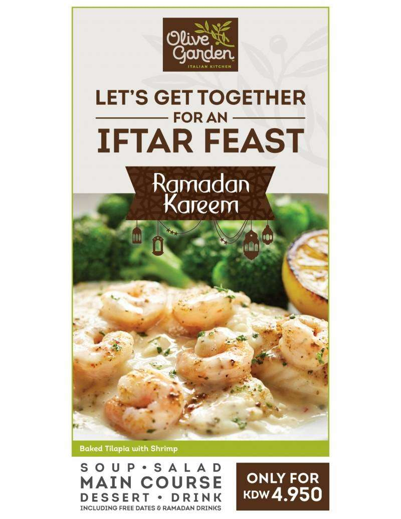 lets-get-together-for-an-iftar-feast-kuwait