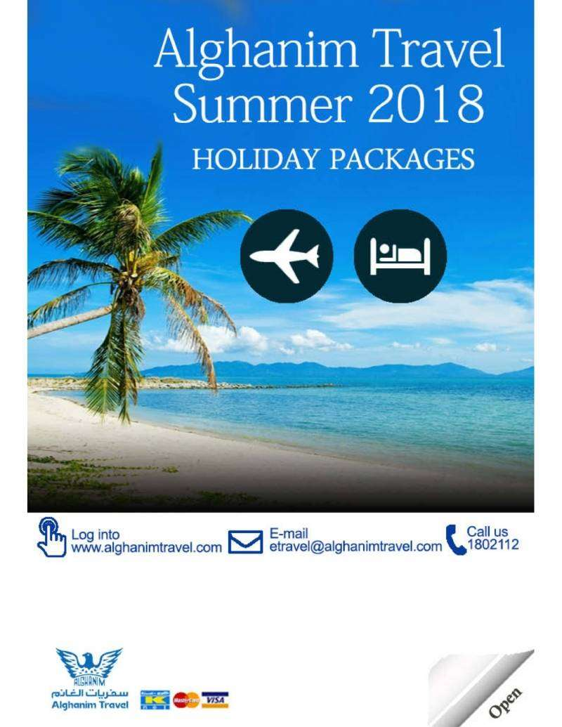 alghanim-travel-summer-2018-holiday-packages-kuwait