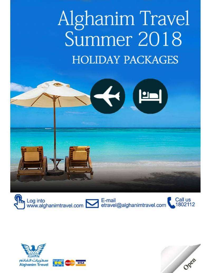alghanim-travel-summer-holiday-packages-kuwait