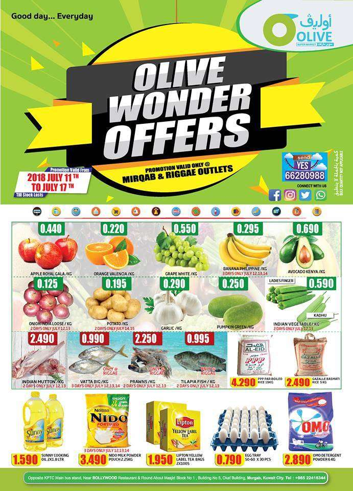 olive-wonder-offers-kuwait