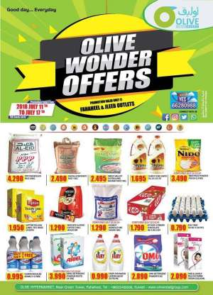 olive-wonder-offers--2 in kuwait