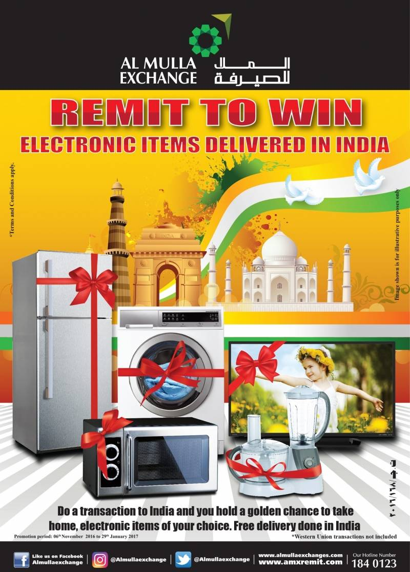 remit-to-win-electronic-items-delivered-in-india-kuwait