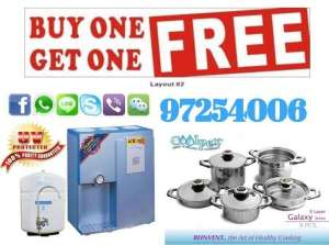 buy-one-get-one-free--stay-healthy in kuwait