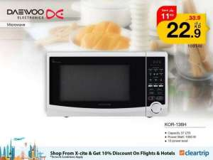 dont-miss-out-on-kitchen-appliances-offers in kuwait