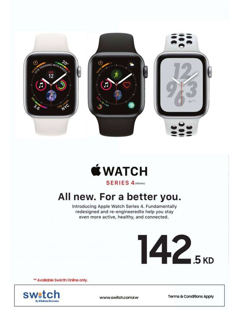 apple-watch-offers-kuwait