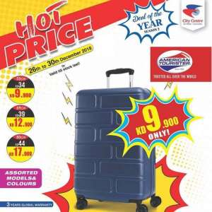 american-tourister-bags-on-hot-prices in kuwait