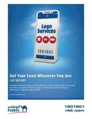 get-your-loan-wherever-you-are in kuwait