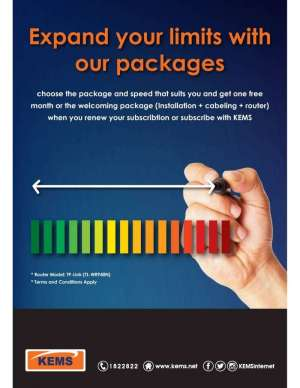 expand-your-limits-with-our-packages in kuwait